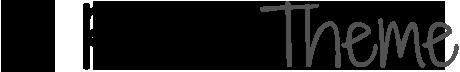 Andreas Becker - Beratungen --- Energieberatung - Gebäudeenergieberater - Altbausanierung - Energieberater Denkmal - Energetische Sanierung - Bausanierung - Energieberater - Fördermittel - Energieeffizienz - Energiesparen - Denkmalsanierung