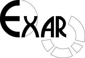 logo-exar-2002-klein1
