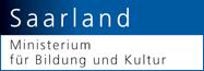logo_2012_bildung_kultur