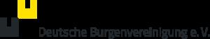 logo_deutsche_burgenvereinigung_e_V